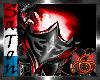 [SaT]Reaper L shoulder 2