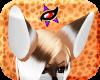 K~ Raeyah Ears