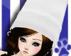 ALS Bucket Hat