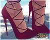 🌼 $1000 Heels .r