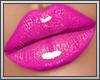 ♕ JOY-2 Lipstick-1