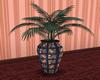 GJD chinese  Lobby Vase