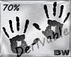 Hand Scaler Resizer 70%