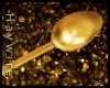 :Golden Spoon