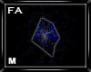 (FA)BkShardHaloM Blue