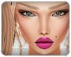 Esmeralda Head Derivable