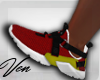 =Ven= Sunni Sneakers