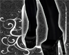 DD Mana Female Boots