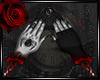 N: Ouija