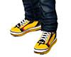 Running Shoes III