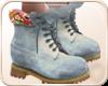 !NC Daisy Boots Glado