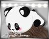 Head Panda M