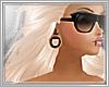 <3 Blonde Beyonce 6