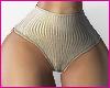 $ Yeezy Knit Panty