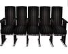 RellDymone Bench