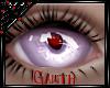 *G* Fair : Lilac M/F