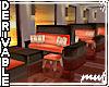 !Cafe Thai furnished