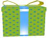 BabyShower Gift Box