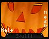 s|s Pumpkin . m