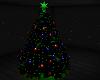 CHRISTMAS TREE - RAVE