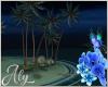 Moonlight Add On Island