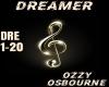 -Dreamer-