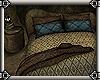 ~E- Perch Bed