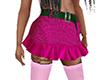 R&R Pink Lep Greenbelt