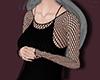 ♪Black dress