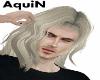 Hair Masc Vamp.Bathory 2