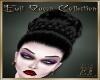 Evil Queen Hair