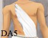 (A) Roman