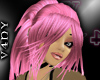 [V4NY] Lust Pink1