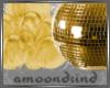 AM:: Gold Party Enhancer