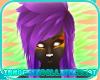 +ID+ Spooky Virre M