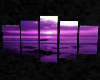 Purple Sunset Pic