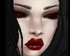 Vampire Princess skin
