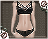 Rogue Rang Underwear v2