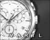 VT | Zeny Watch
