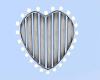 [Der] Heart Lights