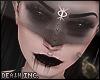 🔪 Ritual MH (Mabel)