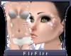 Ff Milk Spots Neko