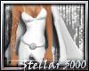 [S3K]Agnetha Bodysuit
