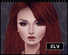 [SLY] Alexandra Ruby
