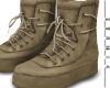 Ethrax Boots 1