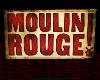 (V) Moulin Rouge2