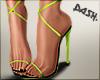 !.Crush Heels.