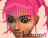 pink HELLBun