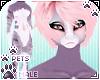 [Pets]Jura   abless skin