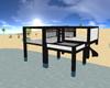 Beachside Bungalo